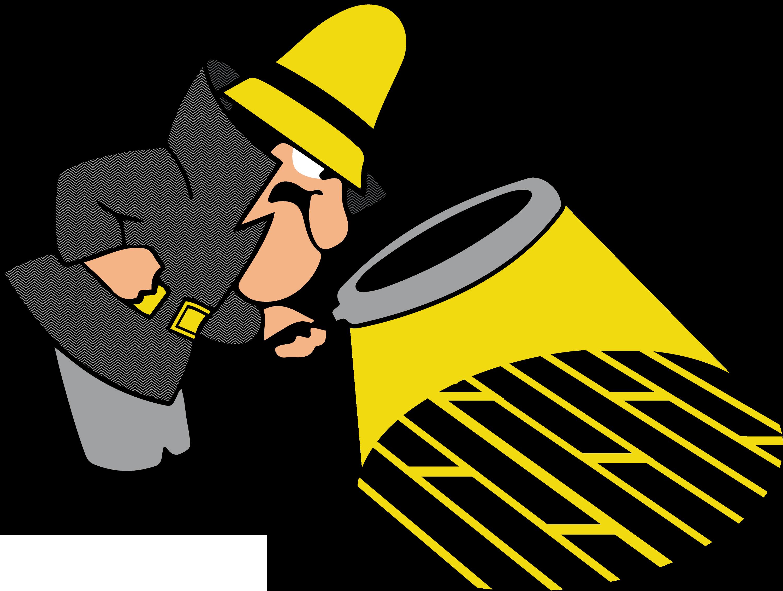 carolina flooring inspector logo