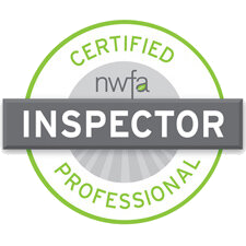 nwfa inspector logo